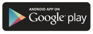 google-play-store-website